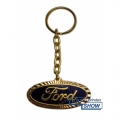 Chaveiro FORD