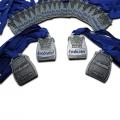 Medalhas Embratel