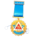Medalha Maçonaria